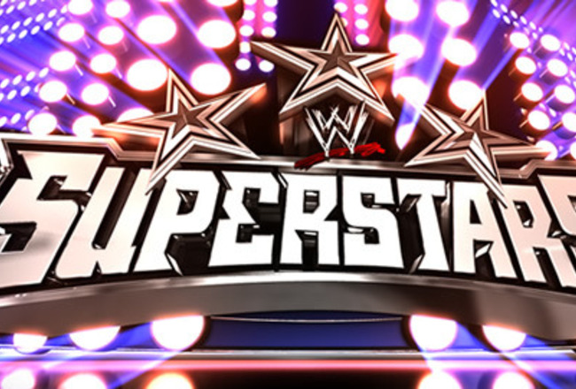 Wwe-superstars-logo1_crop_650x440