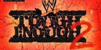 Wwf-tough-enough-2_original_display_image