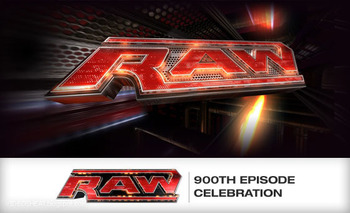 Wwe-raw-900th-episode-celebration_display_image