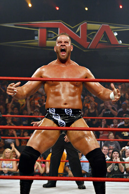Mattmorgan_display_image