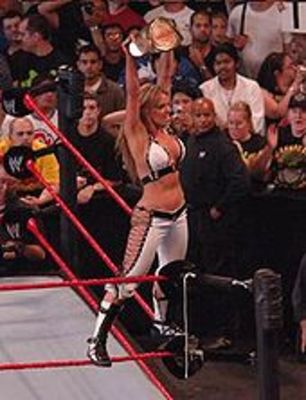 170px-trish_stratus_display_image