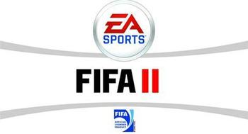Fifa11logo_display_image