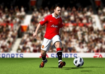Fifa-soccer-11-20100817022257946_640w_display_image