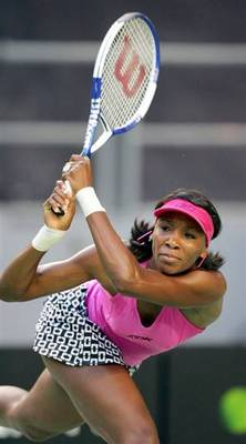 050118_venus_williams_vmed