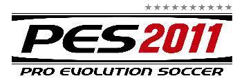 Pes2011_logo_display_image