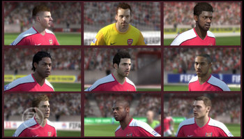 Fifa11arsenalfaces_display_image