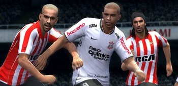 Pro-evolution-soccer-2011-20100615031143367_display_image
