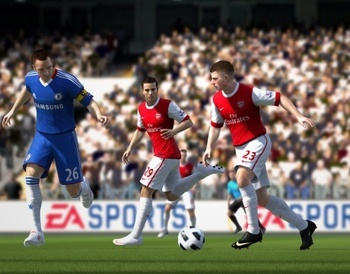 Fifapresentation_display_image
