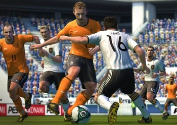 Pro-evolution-soccer-2011-20100615031204476_640w_display_image
