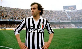 Michelplatini01092010_display_image