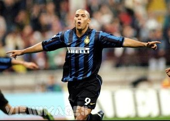 Ronaldo-inter-milan-1997-01_display_image