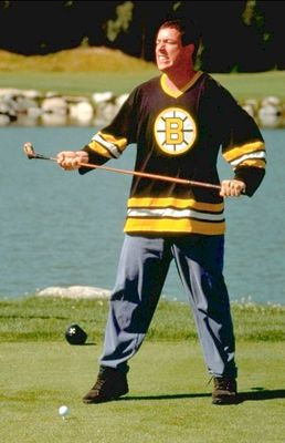 Happy-gilmore-adam-sandler-203851_370_573_display_image