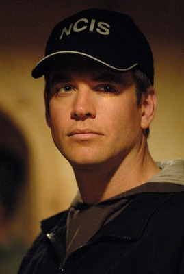Michael_weatherly_356106_display_image