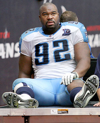 Albert-haynesworth_display_image