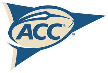 Acc_logo_display_image