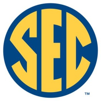 Sec-logo-300x300_display_image