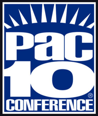 Pac10_display_image