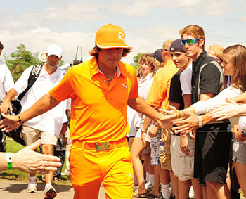 Rickie-fowler-1_display_image