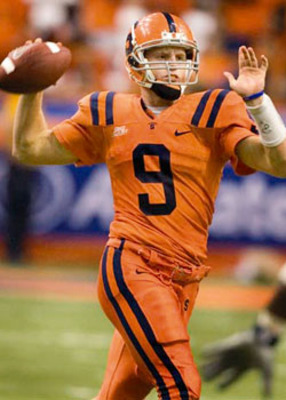Syracuse-football-uniform_display_image