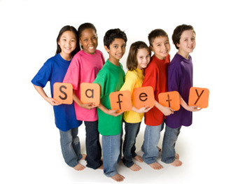 Keep_your_kids_safe_display_image