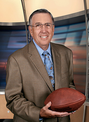 02_cover_musburger_large1_display_image
