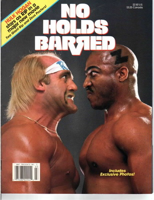 No-holds-barred-movieextreme-avi-img-448370_display_image