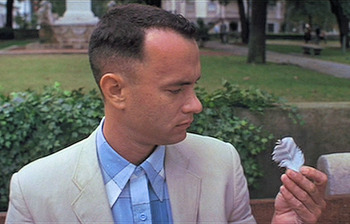 Forrest-gump-feather_display_image