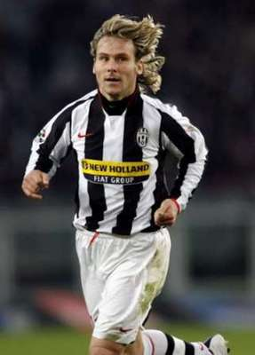 1160390-juventus-pavel-nedved_display_image