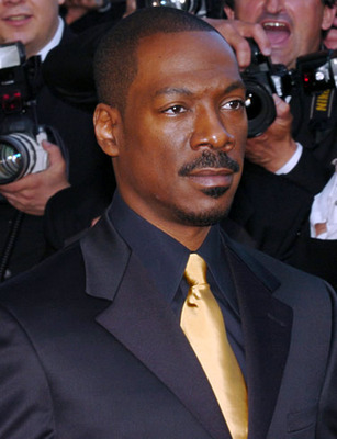 Eddie-murphy-dead-not_display_image