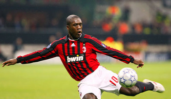 Seedorf_display_image