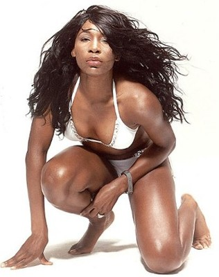 Venuswilliams_display_image