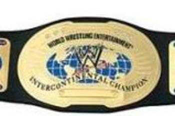 Wwe_intercontinental_championship_display_image