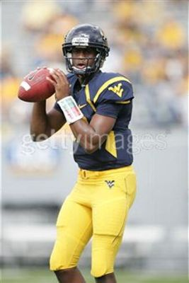 Genosmith_display_image
