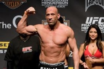 Markcoleman_display_image