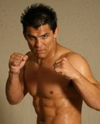 Frankshamrock_display_image