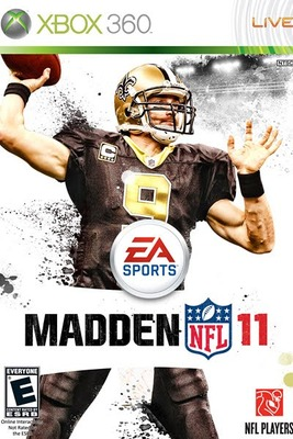 Madden_2011_display_image