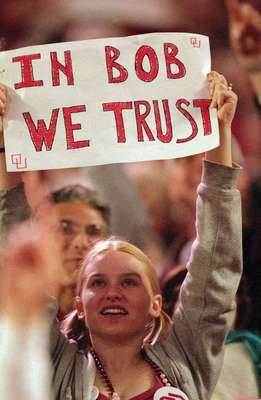 Bob-stoops-in-bob-we-trust_display_image