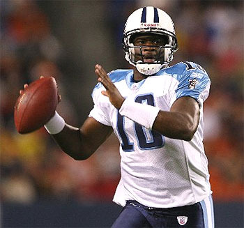 Vince-young_display_image