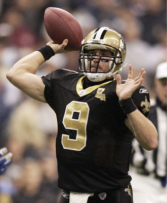 Drew-brees_display_image