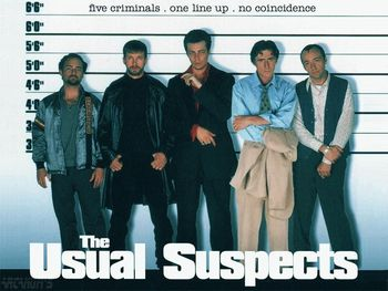 Usual_suspects_01_display_image