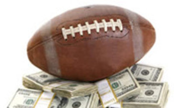 Football_money_display_image