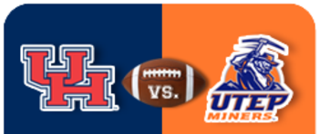 Houstonutep_display_image