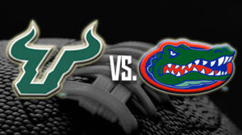 Usf-vs-florida-5928_display_image