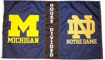 Michigan_vs__notre_dame_house_divided_3x5_21274big_display_image