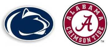 Penn-state-alabama-logo_display_image