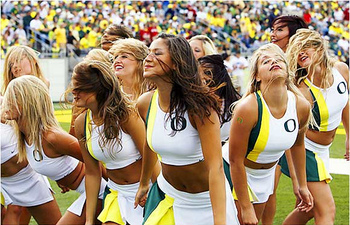 Oregoncheerleaders_display_image