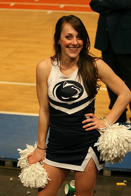 98penn_state_9_display_image