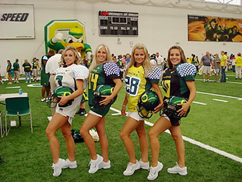 96oregon5_display_image
