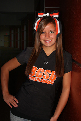 90bgsu_display_image