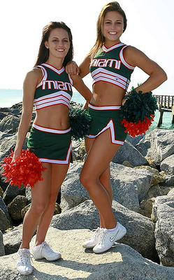 65miami-hurricanes-cheerleaders-5_display_image
